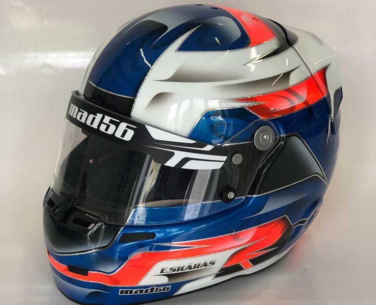 casco6